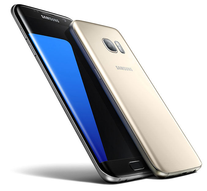 samsung-galaxy-s7-edge-00.jpg